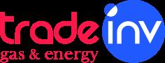 logo-tradeinv